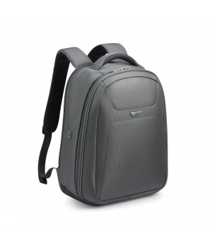 WORK BACKPACK WITH 14' LAPTOP HOLDER