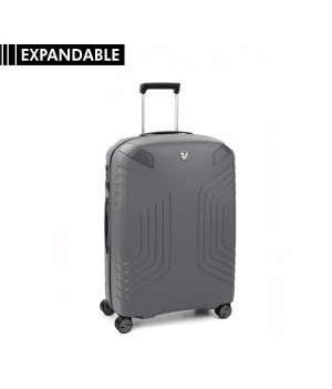 YPSILON MEDIUM TROLLEY 69 CM EXPANDABLE