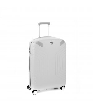 YPSILON TROLLEY MEDIO 69 CM