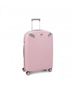 RONCATO YPSILON TROLLEY MEDIO QUARZO