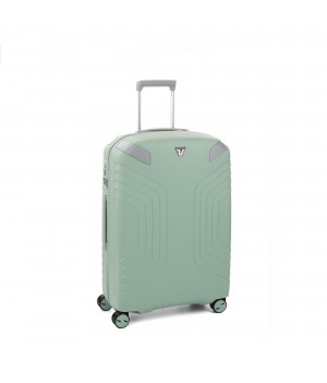 RONCATO YPSILON TROLLEY MEDIO ACQUAMARINA