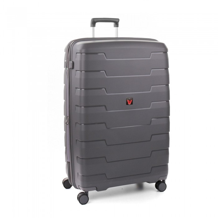 RONCATO SKYLINE TROLLEY GRANDE ANTRACITE