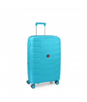 RONCATO SKYLINE TROLLEY MEDIO ANICE