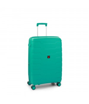 RONCATO SKYLINE TROLLEY MEDIO MENTA