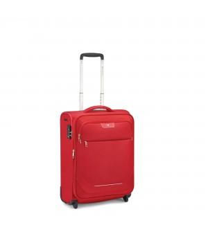 JOY TROLLEY CABINA ESPANDIBILE 55 x 40 x 20/23 CM