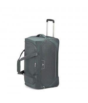 RONCATO JOY DUFFLE TROLLEY 60 L ANTHRACITE