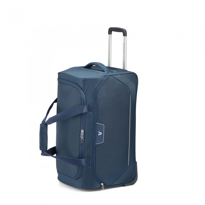 JOY BORSONE TROLLEY 60 L
