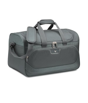 RONCATO JOY DUFFLE ANTHRACITE