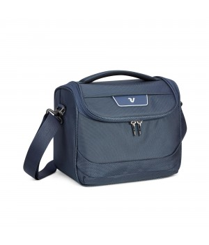 RONCATO JOY BEAUTY CASE BLU NOTTE