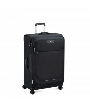 RONCATO JOY TROLLEY GRANDE NERO