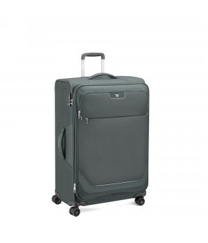 JOY TROLLEY GRANDE 4 RUOTE ESPANDIBILE 75 CM