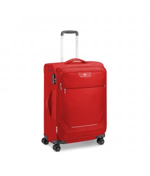 JOY TROLLEY MEDIO 63 CM ESPANDIBILE