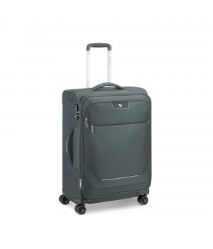 RONCATO JOY TROLLEY MEDIO ANTRACITE