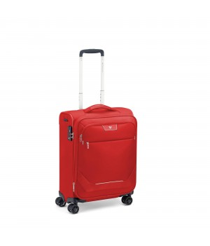 RONCATO JOY Carry-On Spinner erweiterbar 55 x 40 x 20/25 cm