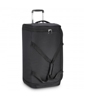 RONCATO JOY BORSONE TROLLEY NERO