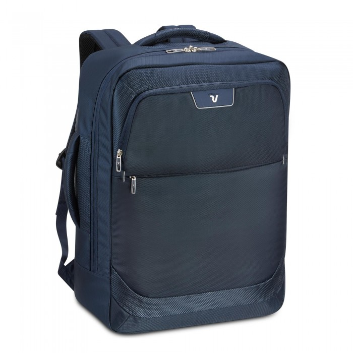 RONCATO JOY Rucksack Carry-On (42 L)
