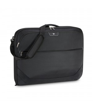 JOY CABIN GARMENT BAG