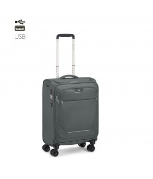 RONCATO JOY TROLLEY CABINA ANTRACITE