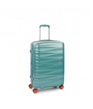 STELLAR MEDIUM SPINNER EXPANDABLE 64 CM