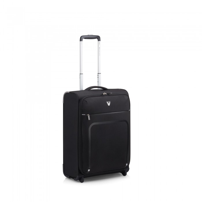 RONCATO LITE PLUS Carry-On Spinner 55 x 40 x 20 cm