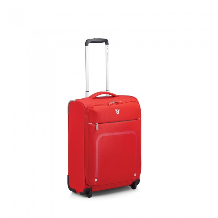 RONCATO LITE PLUS Carry-On Spinner 55 x 40 x 20 cm