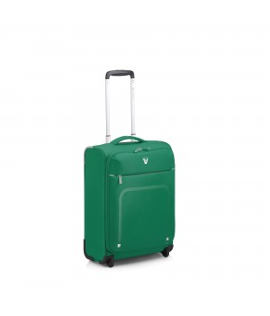LITE PLUS CABIN TROLLEY 55 x 40 x 20 CM