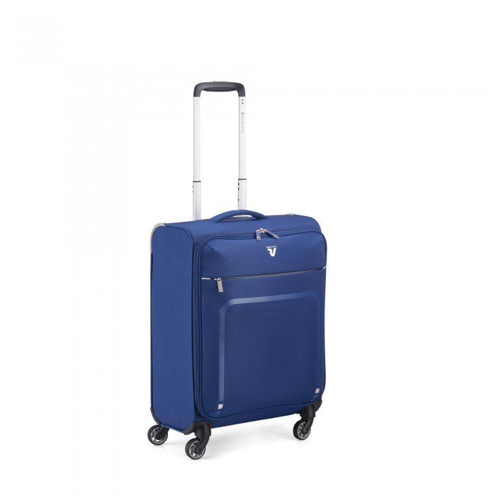 LITE PLUS TROLLEY CABINA 55 X 40 X 20 CM