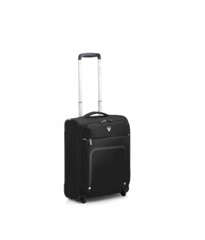 LITE PLUS CABIN TROLLEY UNDERSEATER 45 x 35 x 18 CM