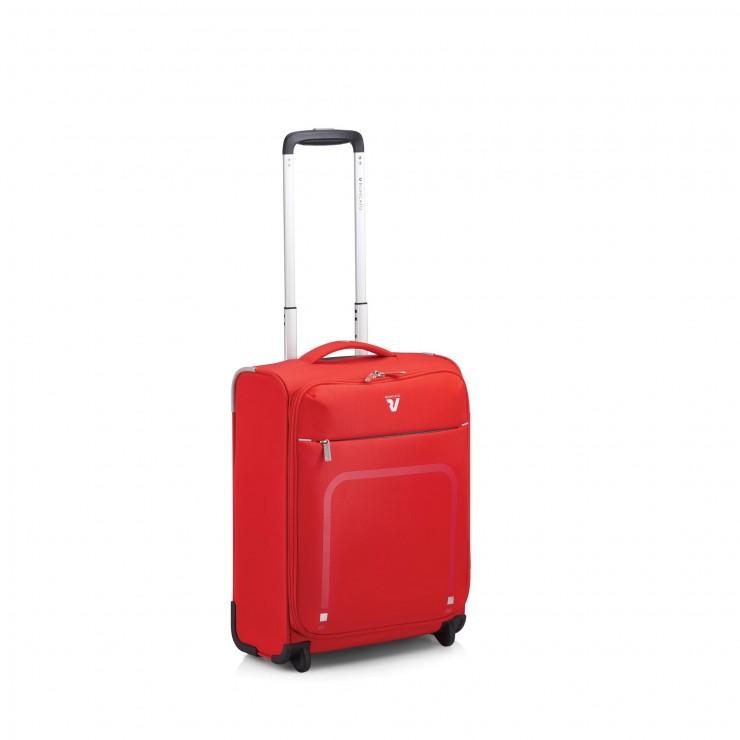 RONCATO LITE PLUS Carry-On Spinner 45 x 35 x 18 cm