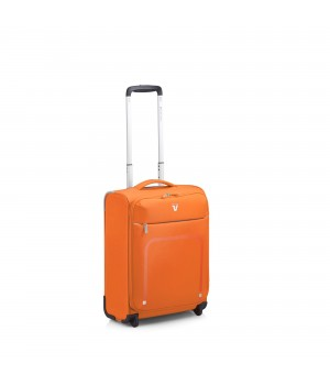 RONCATO LITE PLUS Carry-On Spinner 45 x 35 x 18 cm