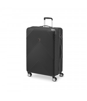 MODO by Roncato PANDORA LARGE SPINNER 76 CM BLACK