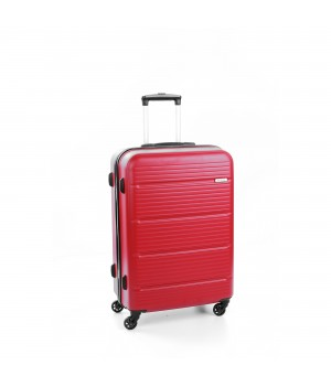MODO by Roncato JUMP MEDIUM SPINNER 65 CM RED
