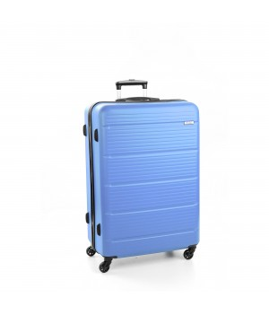 MODO by Roncato JUMP LARGE SPINNER 76 CM BLUE