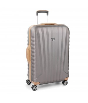 UNO SL PREMIUM LARGE TROLLEY 4 WHEELS