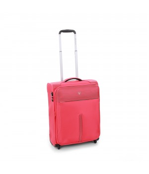 BLAZE CARRY-ON SPINNER EXPANDABLE 55 x 40 x 20/23 CM
