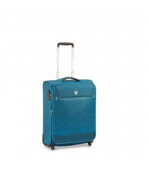 RONCATO CROSSLITE Carry-On Spinner erweiterbar