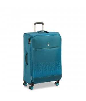 CROSSLITE TROLLEY GRANDE ESPANDIBILE 75 CM