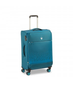 CROSSLITE TROLLEY MEDIO ESPANDIBILE 63 CM