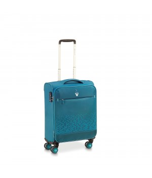 CROSSLITE CABIN TROLLEY EXPANDABLE 55 x 40 x 20/23 CM