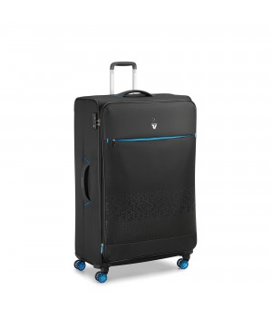 CROSSLITE TROLLEY JUMBO ESPANDIBILE 90 CM