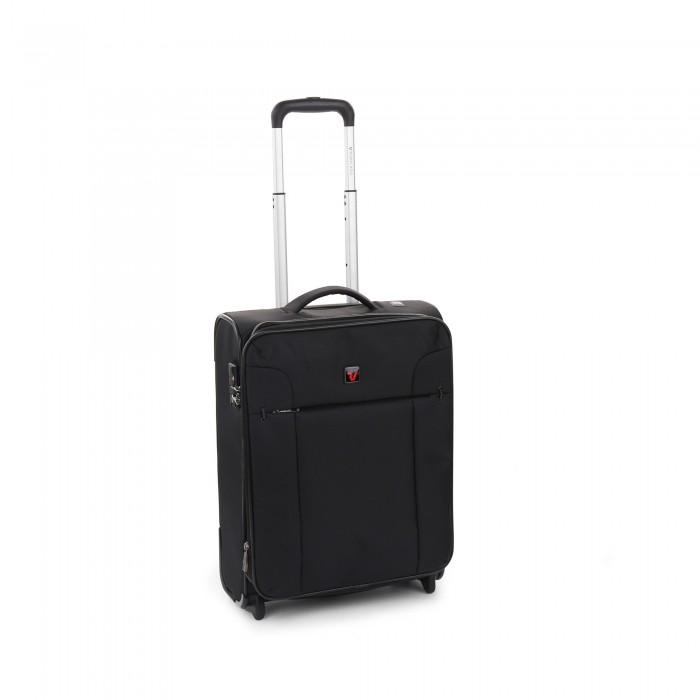 RONCATO EVOLUTION TROLLEY CABINA NERO