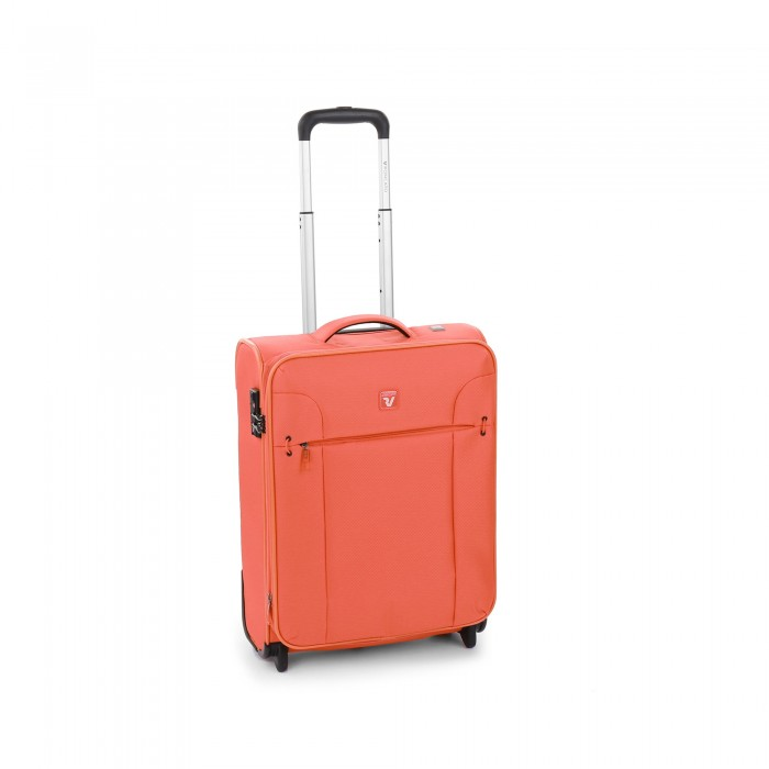 RONCATO EVOLUTION TROLLEY CABINA ARANCIO