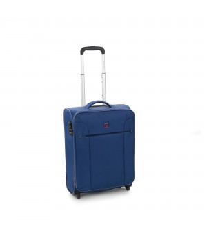 EVOLUTION TROLLEY CABINA ESPANDIBILE 55 x 40 x 20/23 CM