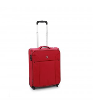 RONCATO EVOLUTION Carry-On Spinner erweiterbar