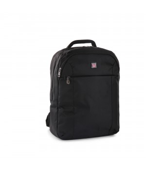 EVOLUTION 15.6' LAPTOP BACKPACK