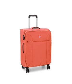EVOLUTION TROLLEY MEDIO ESPANDIBILE 63 CM