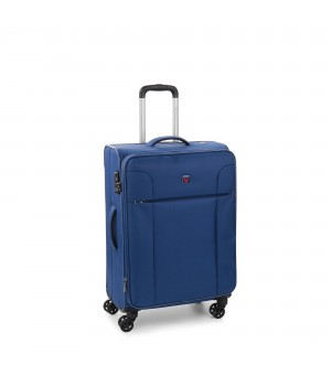 EVOLUTION MEDIUM TROLLEY EXPANDABLE 63 CM