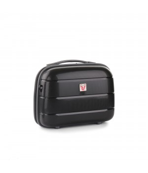 FLIGHT DLX BEAUTY CASE