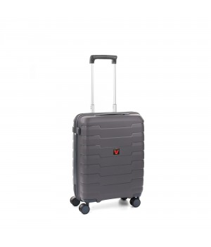 RONCATO SKYLINE TROLLEY CABINA ANTRACITE