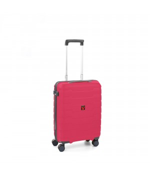 SKYLINE CARRY-ON SPINNER 55x40x20 CM